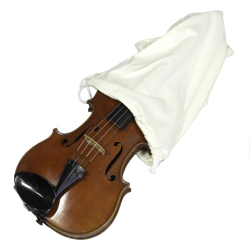Image of Instrument Pyjama