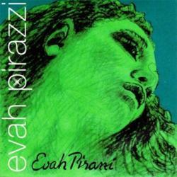 Pirastro Evah Pirazzi Violin String, C
