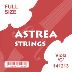 Astrea Viola String, G
