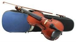The Primavera 100 Viola Outfit by The Sound Post UK