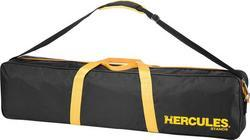Hercules Music Stand Carry Bag, BSB001