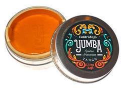 Yumba Tango Extra Soft Bass Rosin