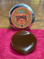Yumba Bee Line Cello rosin