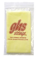 GHS Pure Flannel Polishing Cloth