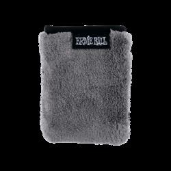 Ernie Ball Ultra Plush Microfibre Polishing Cloth