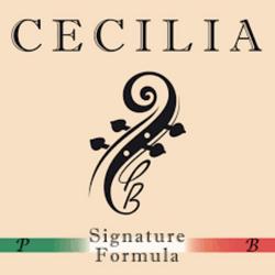 Cecilia 'Signature' Formula Rosin