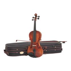 Verona Violin Outfit by Stentor