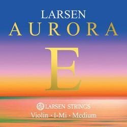 Larsen Aurora Violin String, E