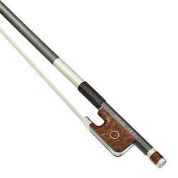 Arcus T7 Cello Bow
