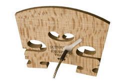 L.R Baggs Violin Pickup