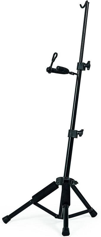 Image of Nomad Violin Stand