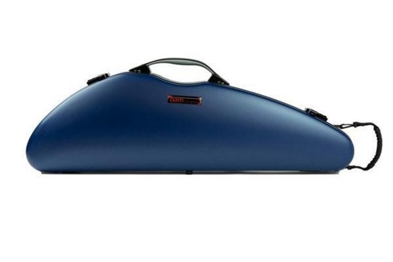 Image of BAM Hightech 2000XL Slim Violin case
