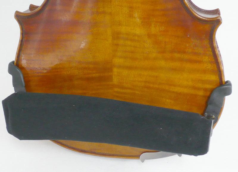 Image of Resonans Violin Shoulder Rest