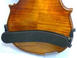 Viva La Musica Compact Viola Shoulder Rest