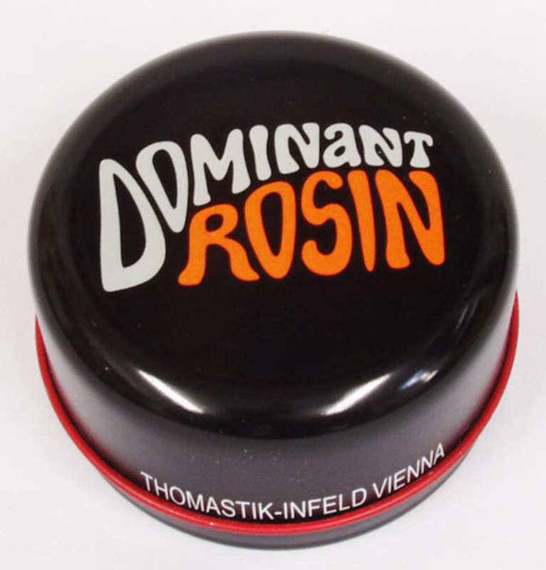Image of Dominant Rosin